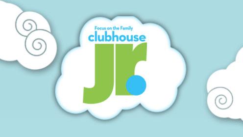 Clubhouse Junior