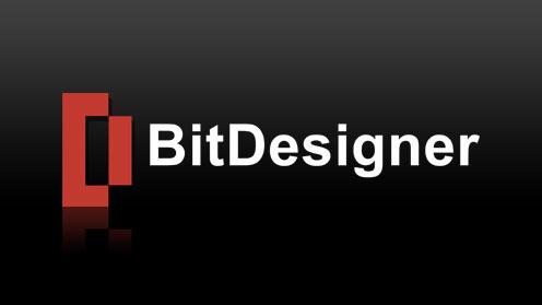 Bit Designer